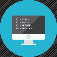 Yenelink desarrollo web Conócenos
