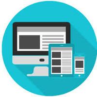 Yenelink servicios web Conócenos