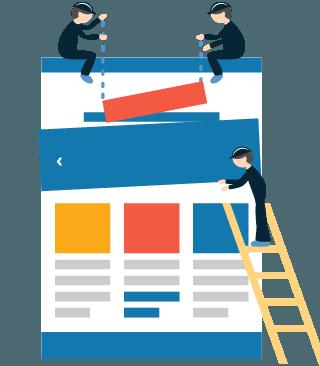 Yenelink | Sitios web | Páginas web