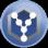 Yenelink | Diseño web | Desarrollo web | SEO