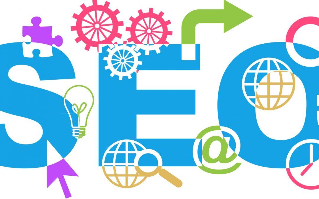 Técnicas SEO para el posicionamiento de tu sitio web