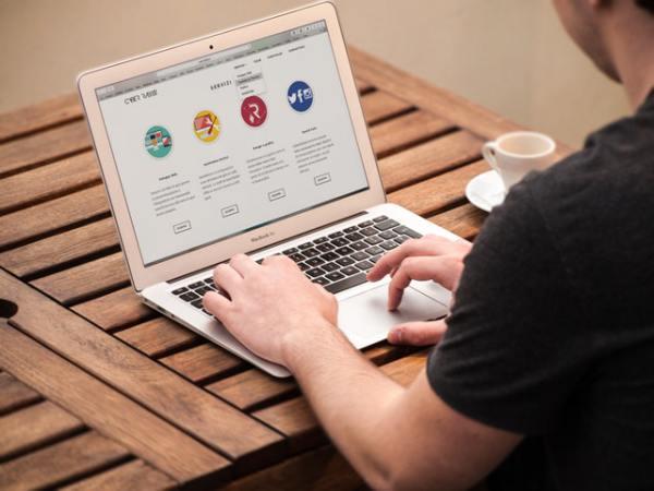 Mitos del marketing digital