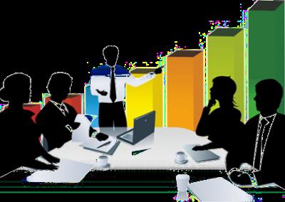 5 herramientas para dar a conocer tu empresa